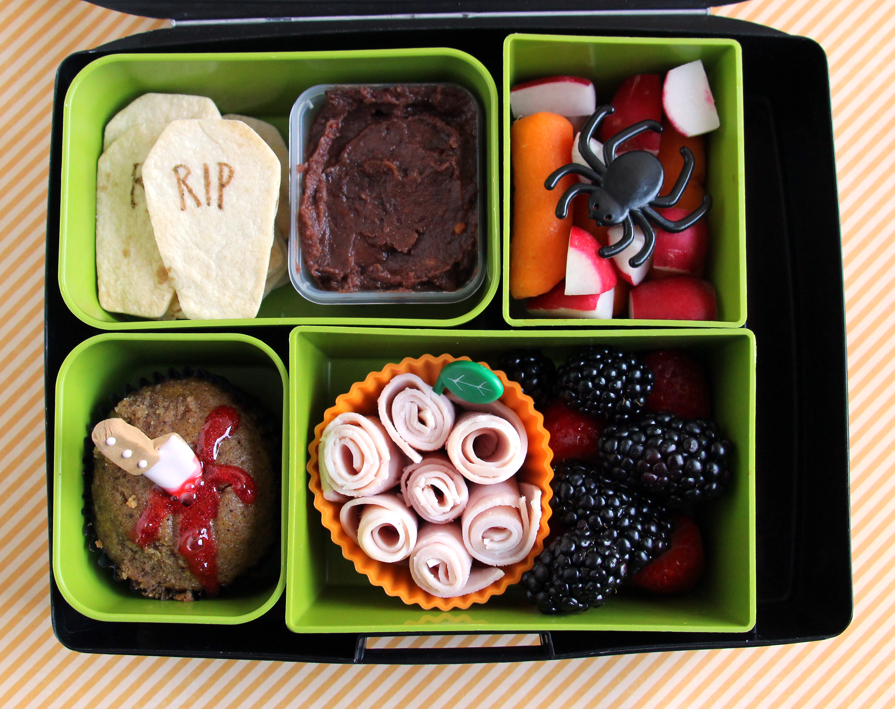 bento lunch box big w big 3 layers japanese bento lunch box food container w buy big 3 layers. Black Bedroom Furniture Sets. Home Design Ideas