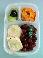 Star Wars EasyLunchboxes Bento